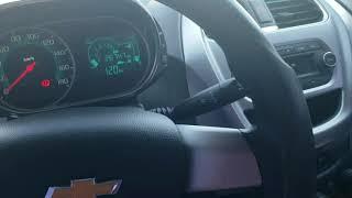 Chevrolet Beat NB! Un año de uso! Experiencia.. ventajas.. desventajas!! Lo recomiendo?