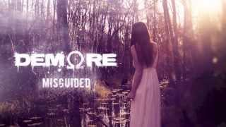Demore - Misguided