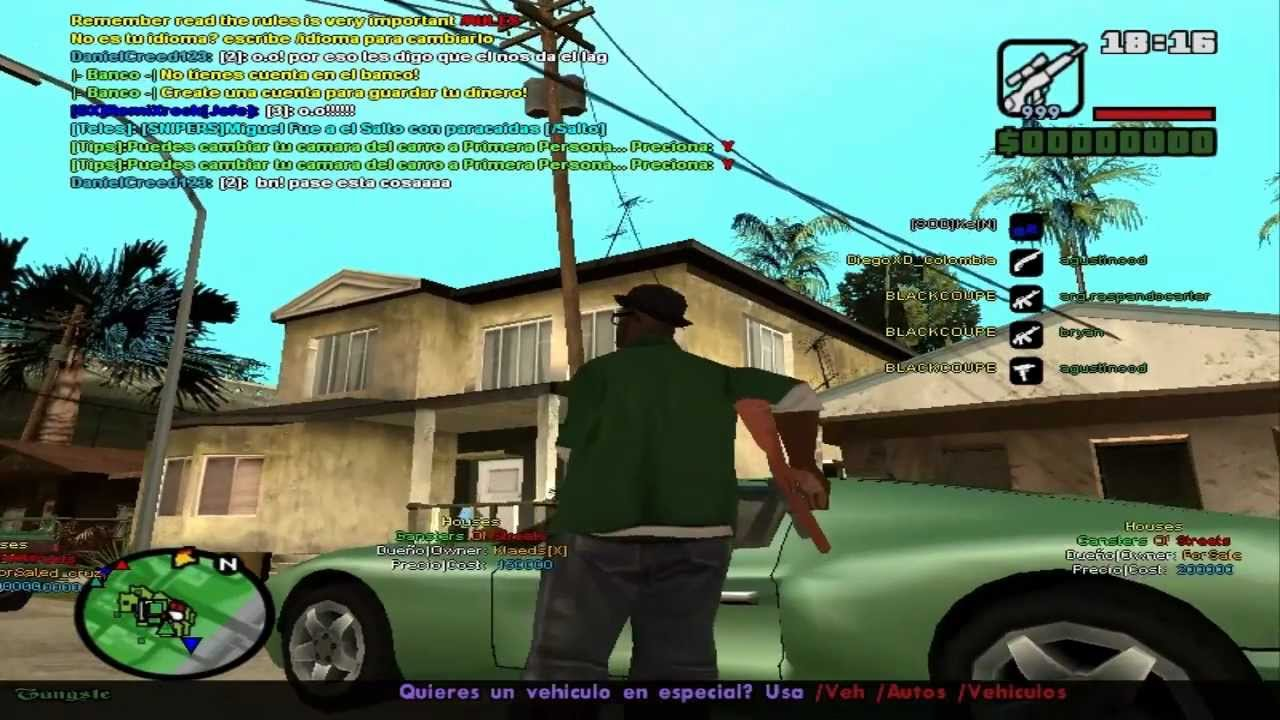jouer en ligne gta 5 crack