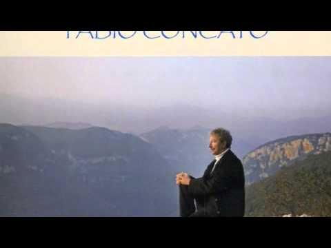 Fabio Concato - Dedicato A Dean Martin