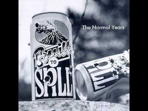 Built To Spill - So & So So & So From Wherever Wherever