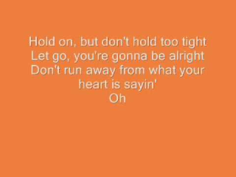 Bwitched - Hold On