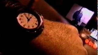 WNYW FOX 5 News Promo 1998