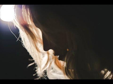 download lagu Love Me Like You Do - Ellie Goulding Cover gratis