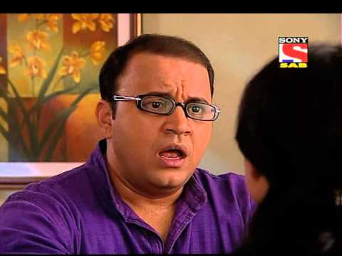 Taarak Mehta Ka Ooltah Chashmah - Episode 347 video