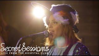 "MALKA - 「Secret Sessions」にて""What Is Love (Haddaway)""を披露 映像を公開 thm Music info Clip"