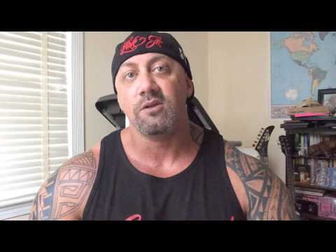 Bodybuilding, Physique, Figure, Bikini And Classic Bodybuilding! video