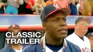 Angels in the Outfield (1994) - Official Trailer