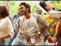 Download Anegan - Official Teaser | Dhanush | Harris Jayaraj | K V Anand MP3 song and Music Video