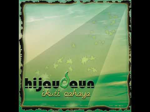 The best of hijau daun