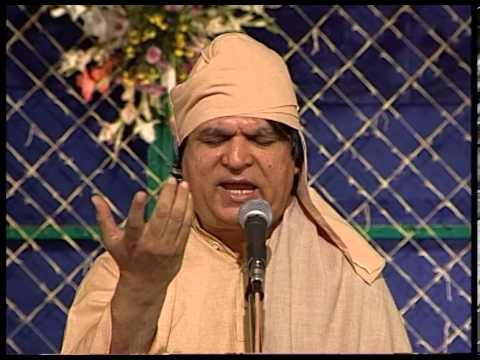 Sab Kuchh Tera Hi Tera - Shri Guru Nanak Dev Ji Commentary video