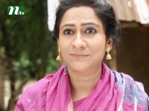 Bangla Natok - Jol Josna L Rownok, Azad, Animesh Aaich L Drama & Telefilm