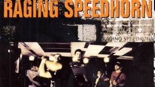 Watch Raging Speedhorn Mandan video