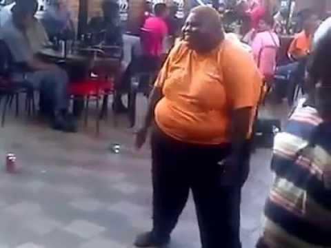 FAT OLD MAN DANCING thumbnail