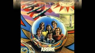 Arbre - Arbre (1978) Flying Home (Caffreys Brothers)