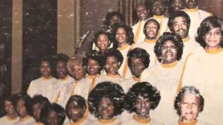 Voices of Tabernacle / Hear Our Prayer O Lord