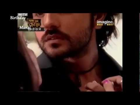 Avdesh & Arpita ~~ Avita 34 Vm For Manal ~~ Kyun Dard Hai Itna Rabba Ve video