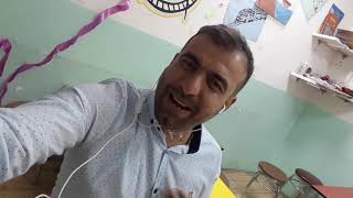 Teaching English to kids. 11 years.انجليزية الصغار