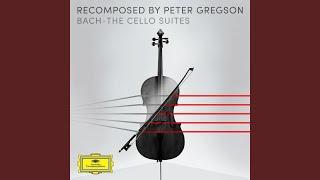 Gregson 1 1 Prelude