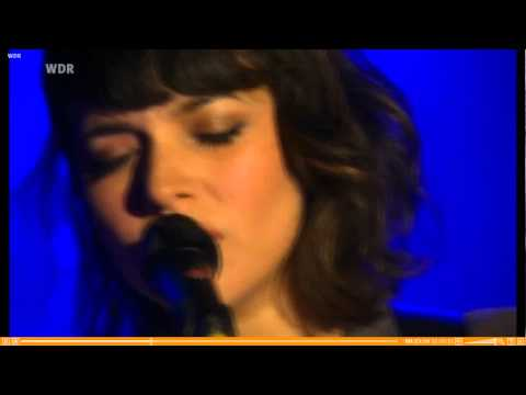 Norah Jones - 4 Broken Hearts