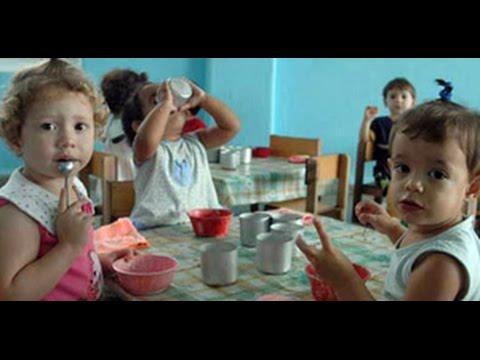 Cuba en Informe FAO:  modelo `fracasado´ consigue menor índice de subnutrición Caribe-Centroamérica