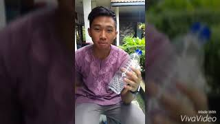 Download Lagu Pompa Hidram Sederhana Gratis STAFABAND