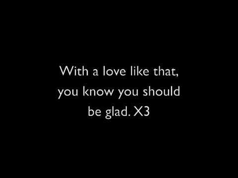 Beatles Top 5 #1: She Loves You Lyrics
