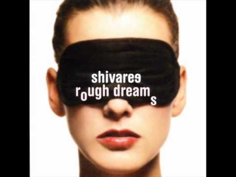Shivaree - Minutes