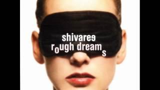 Watch Shivaree Ten Minutes video