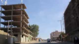 Trip To Ethiopia - TRAVEL TO CITY OF MEKELLE