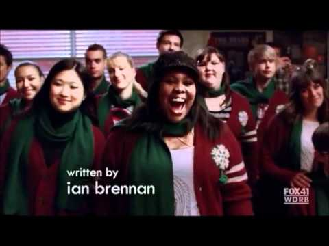 Every Glee Song: Season 2 video