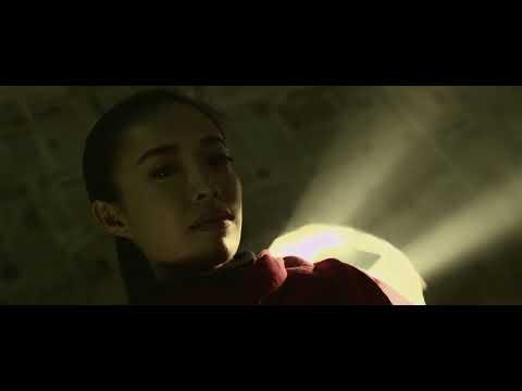 陸劇-張震講故事-EP 07-我是誰