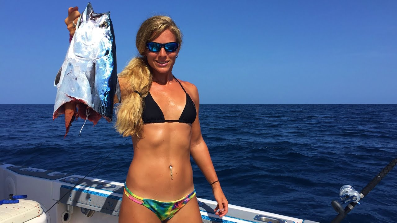 Funny pictures of women fishing The 80 Best Funny Short Stories. - Surfer Sam
