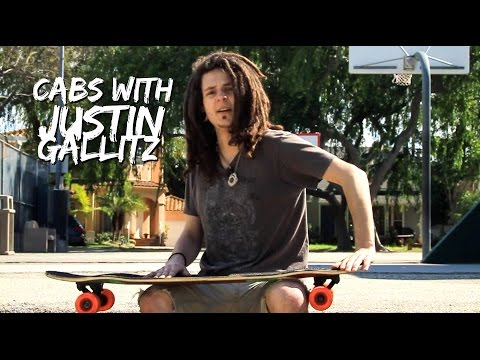 Loaded Boards Trick Tip | Full Cabs