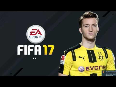 Как запустить Fifa 17 на ПК