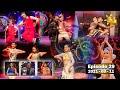 Hiru Super Dancer 3 - 11-09-2021