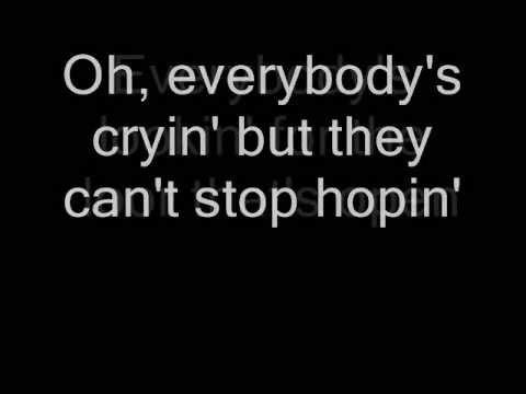 Brian May - Love Token