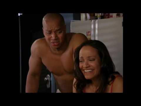 912 Judy Reyes - Scrubs S04E18a by Sledge007.mp4