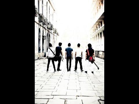 ESTA [FULL ALBUM] ♬ (Tunjukan Pada Dunia)2012