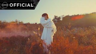 정진우(Jung Jinwoo) - 색(Color) M/V