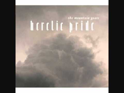 Mountain Goats - So Desperate