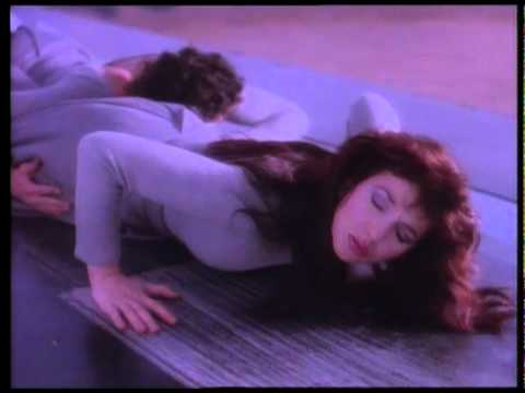 Kate Bush is listed (or ranked) 34 on the list The Best Female Rock Singers