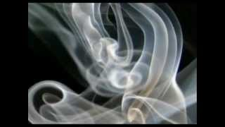 EL CIGARRILLO - ANA GABRIEL.wmv