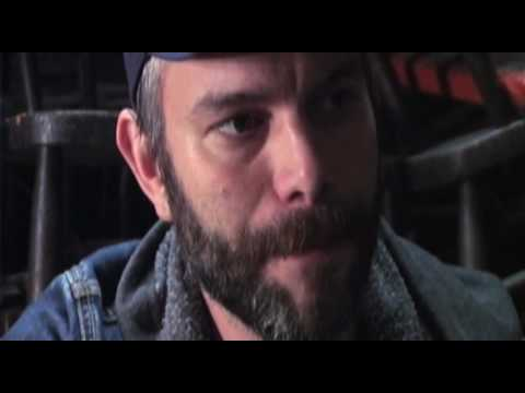 Lucero - Hey Darlin Do You Gamble