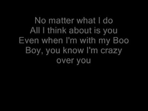 Nelly - Dilemma Lyrics