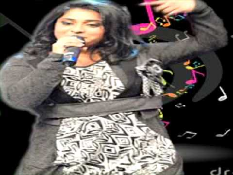 Bollywood Songs 2014 Pop Super Hit Top Indian Hindi Album Music Video Recent Album Classical Full Hq video