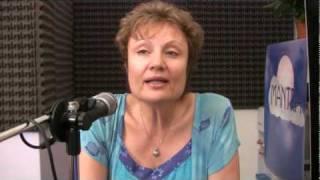 Ho'oponopono - Mabel Katz