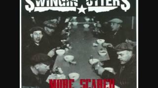 Watch Swingin Utters Proven Song video