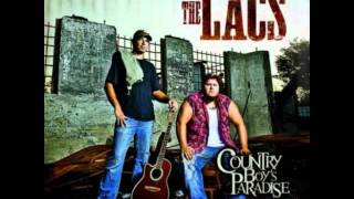 Watch Lacs Another Shot video