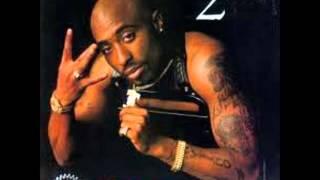 Tupac - All Eyes On Me